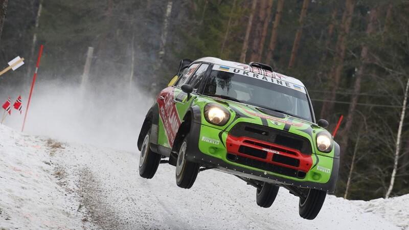 WRC201700_PR1.jpg